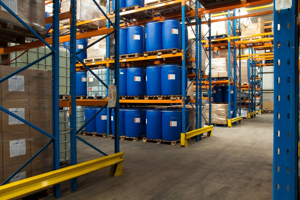 additionally Retail together with Langgoed Uitrolstelling in addition  together with A0 70 16 01300000385999124436160899477. on storage warehouse